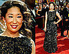 2008 Emmy Awards: Sandra Oh