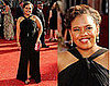 2008 Emmy Awards: Chandra Wilson