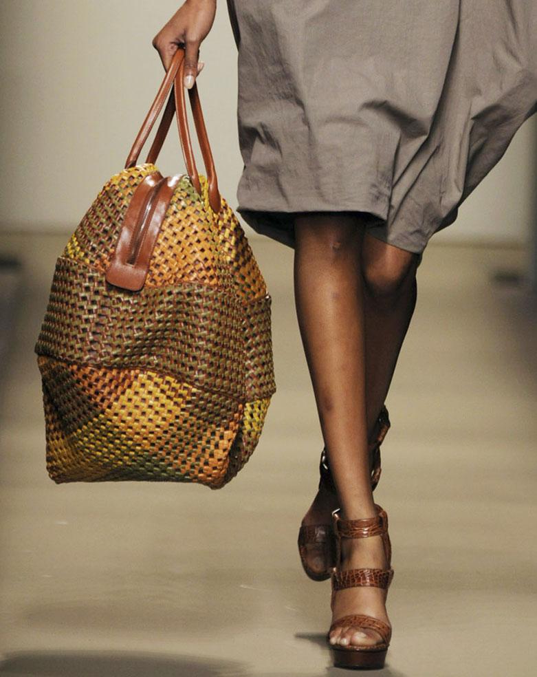 Sensational Spring Bags