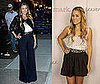 Celebrity Style: Double the Lauren Conrad, Double the Fun