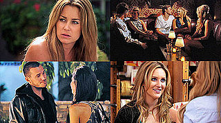 "The Hills Fashion Quiz: Episode 12, ""I Want You to Be With Me"""
