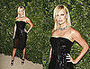 2008 CFDA Awards: Charlize Theron