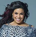 Jordin Sparks Designs a Holiday Dress Line For Wet Seal!
