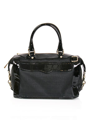 Up to 40 Percent Off at RebeccaMinkoff.com