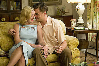 Revolutionary Road: A Scenic and Unsettling Journey
