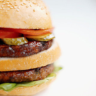 Let's Dish: What's the Best Hamburger You've Ever Had?