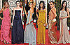 Red Carpet Ladies 
