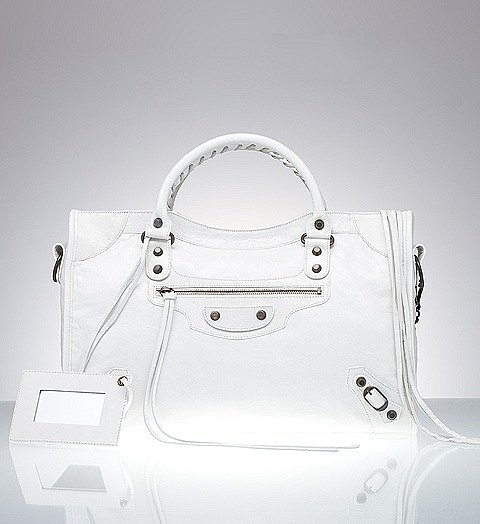 Product City - Handbags - Balenciaga