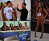 Most Awkward Moment on Idol: High Five or Bikini B*tch?