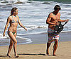 Photo of Kate Hudson in a Bikini