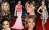 Beauty and Fashion at the 2008 Costume Institute Gala