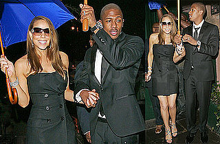 Mariah Carey and Nick Cannon Want Kids