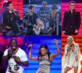Which American Idol Performance Was Your Favorite?