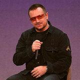 27. Bono