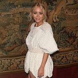 92. Mary-Kate Olsen