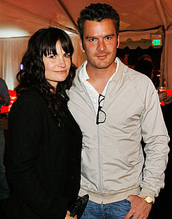 Balthazar Getty's Wife Is Humiliated by His Affair With Sienna Miller