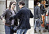 Photos of Orlando Bloom and Miranda Kerr Still Together