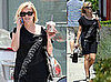 Photos of Reese Witherspoon Out Shopping In LA 2008-07-23 16:00:38