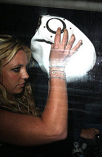 Is This Britney's Year For a VMA Win?