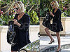 Photos of Reese Witherspoon Looking Great in LA