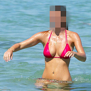 Guess the Bikini Body Quiz!