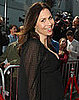 Photo of Minnie Driver Who Recently Gave Birth to Baby Boy Named Henry Story