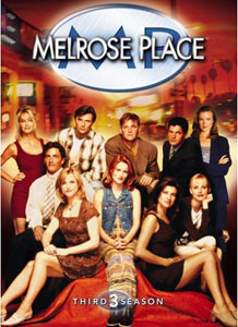 Should Melrose Place Get a Spinoff?