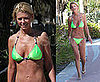Tara Reid Bikini Photos 2008-10-17 13:42:08