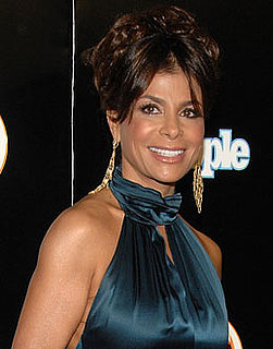 Paula Abdul's Stalker Found Dead by Her LA House of Suspected Drug Overdose