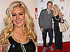 Photos of Heidi Montag and Spencer Pratt at Autism Event, Will Guest Star on How I Met Your Mother