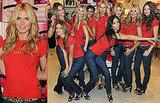 Victorias Secret Holiday Picks