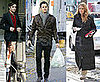 Photos of Blake Lively, Penn Bagdley, Leighton Meester, Ed Westwick and Where to Buy Gossip Girl Clothes