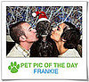 Pet Pics on PetSugar 2008-12-10 09:30:26