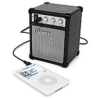 MyTunes MP3 Amp $25