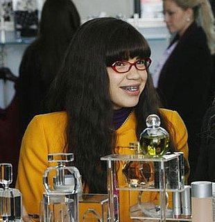 How Well Do You Remember This Season of Ugly Betty?