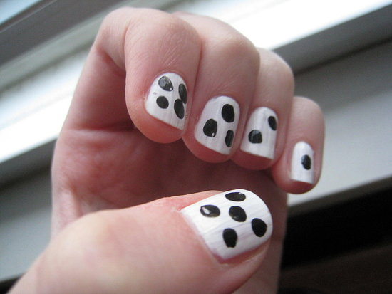 Photos: Roll The Dice (Nails)