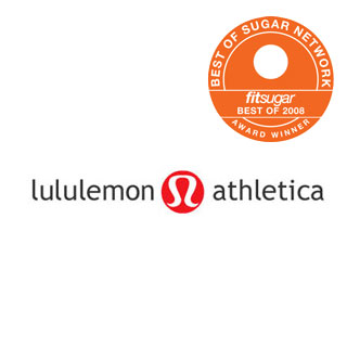 Favorite Gear of the Year: lululemon