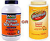 You Asked: Is It Safe to Take Psyllium Husk Every Day?