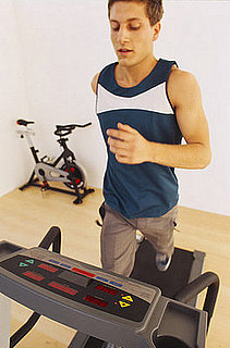 Are Cardio Machines Calorie Counts Accurate?