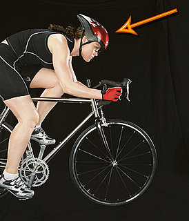Speak Up: How Do You Feel About Wearing a Helmet While Bike Riding?