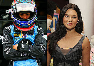 Three Women Will Start in Indy 500
