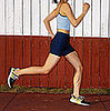 Endurance, Intervals, Fitness: Know Your Cardio