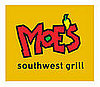 Nutritional Information of Moe&#039;s Southwest Grill