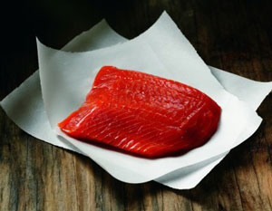 5 Reasons to Love Omega-3 Fatty Acids