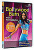 DVD Review: Bollywood Burn
