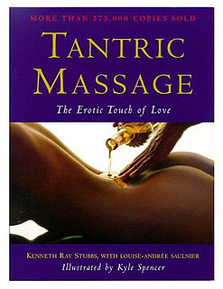 Tantric Massage, Anyone?
