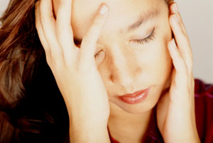 What's the Diff: Migraines vs. Headaches