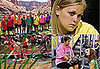 Biggest Loser Families Recap: Road Trip