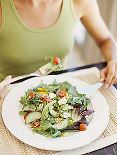 The Skinny on: Breast Cancer Diets