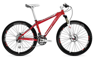 Five Mountain Bikes For Women Under $2,000